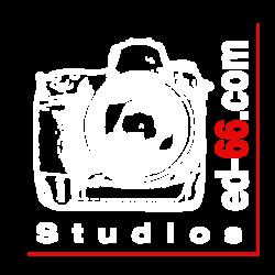 Studios ed-66.com